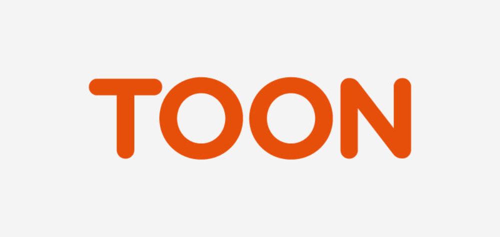 Redesign Toon case- Matters Most   Branding Bureau Amsterdam